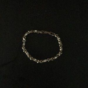 Avon ladies bracelet